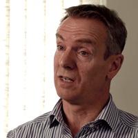 Dr Jim Moore web