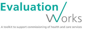 Evaluation Works toolkit