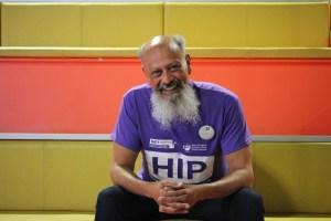 Alan Bec: diversity in innovation