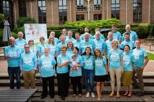 health innovation programme