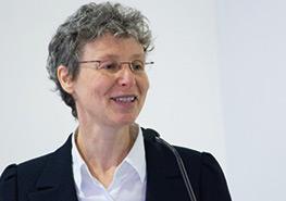Professor Jenny Donovan