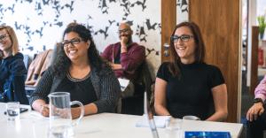 Create Open Health bootcamp