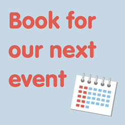 book for our next event-01