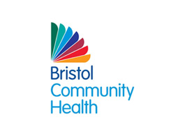 Bristol Community Health