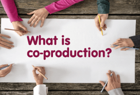 coproduction image
