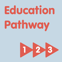 education pathway-01