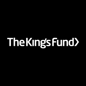 kings fund