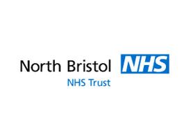 North Bristol NHS Trust