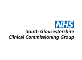 South Gloucestershire Clinical Commissioning Group