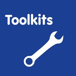 toolkits-01