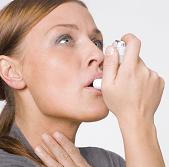 COPD - evidence case studies