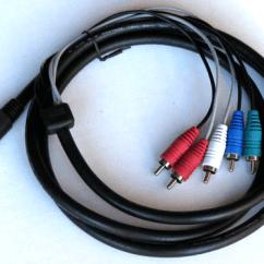 Directv Wireless Genie Wiring Diagram For Light Switch C41 Www Toyskids Co Directtv Hr44 34 Setup Hook Up