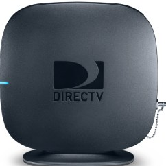 Directv Genie Mini Wiring Diagram How To Use A Moody Likewise Swm | Get Free Image About