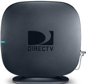 DIRECTV Wireless Video Bridge for C41W Wireless Genie Mini