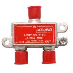 Directv Swm Power Inserter Diagram Rj45 Wiring Cat6 Swm8 Single Wire Multiswitch 99 Including Splitter