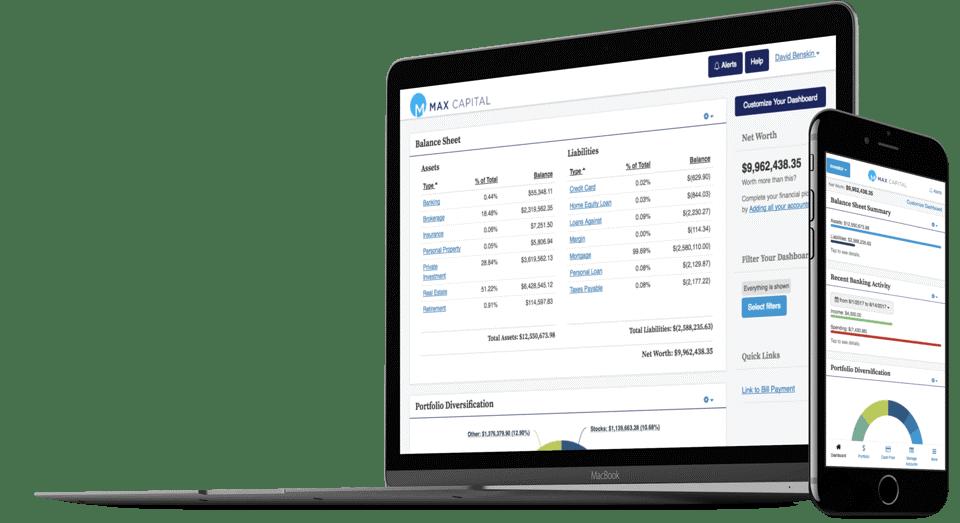 How Investing in Client Portals Builds Revenue & Reduces