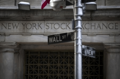 Poor Performance Catching Up With Active Stock Fund Managers