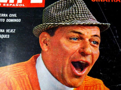 RBC Is Buying The Bank That Once Lent Frank Sinatra Cash To Pay Ransom For His Kidnapped Son