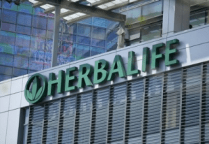 A few managers boost Herbalife stakes in first quarter joining Soros, Icahn