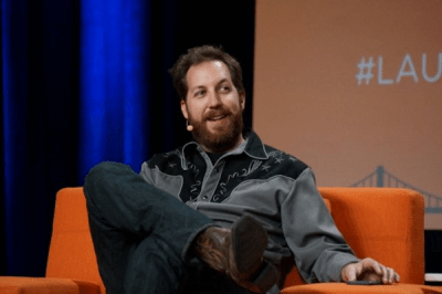 Uber investor Chris Sacca thinks Carl Icahn made a 'big mistake' backing Lyft