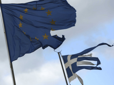 REPORT: Greece's economy will be locked down with capital controls if it can't find a deal by the weekend