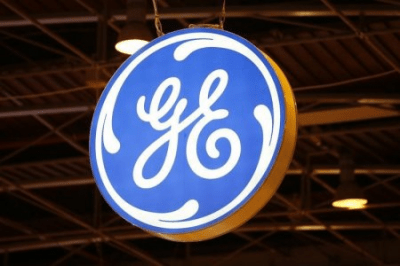 Capital One, Apollo among bidders for GE health-care lender: Bloomberg