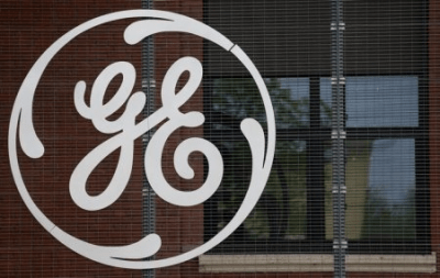 GE to defend Alstom power unit buy at EU hearing