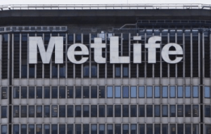 MetLife accuses U.S. risk panel of secrecy; demands access to records + MORE