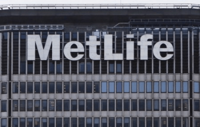 MetLife accuses U.S. risk panel of secrecy; demands access to records