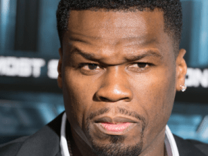 50 Cent is the Lehman Brothers of hip-hop