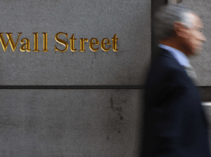 UPDATE 1-Promontory to pay $15 mln to N.Y. over work for Standard Chartered + MORE