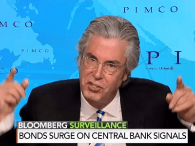 PAUL MCCULLEY: Haters judge the Fed's balance sheet like they would a 'fat man in Speedos' (DIA, SPX, SPY, QQQ, TLT, IWM)