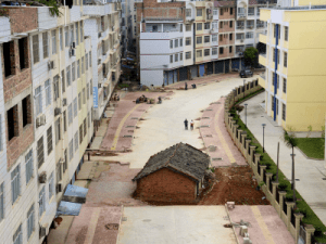 China just made a desperate move to get more people to buy houses