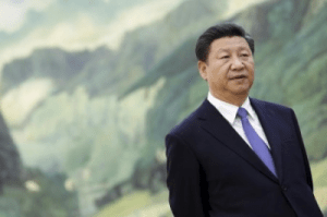 China president seeks to reassure on reform, heads to U.S. + MORE