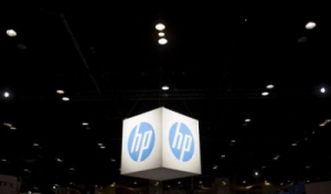 Autonomy's Lynch says report shows HP not hoodwinked on $11 billion deal