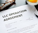 llc-operating-agreement