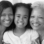 mother-daughter-grandmother-black-and-white1