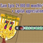 Earn Rs. 10000.00 to 25,000.00* monthly