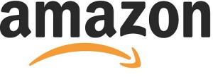 Amazon-Logo-frown