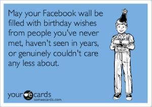 funny-birthday-wishes