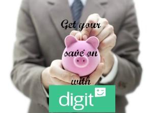 best savings tool