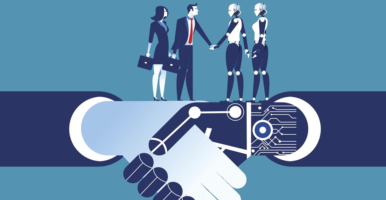 Understanding the Hybrid Advisor Model  Wealth Management
