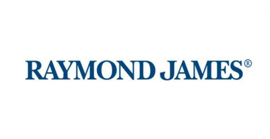 2016 Winner: Raymond James | Wealth Management