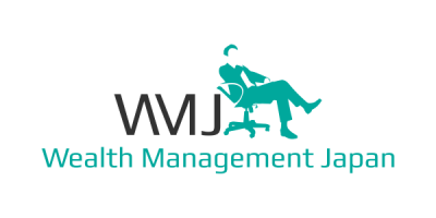 Wealth Management Japan