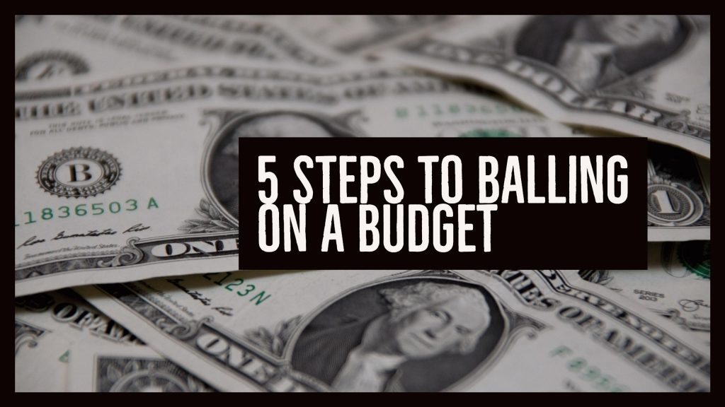 Image header for budget wealth article
