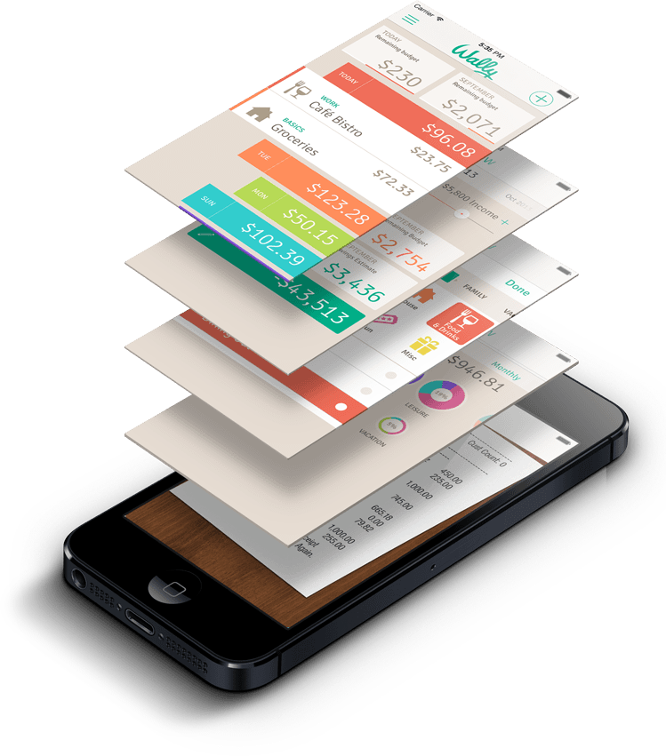 Best Free Personal Finance Apps for 2019