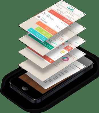 Best Free Budget app mobile app 2017