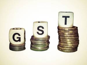 GST on Mutual Fund Exit Load Will it increase burden on investor?