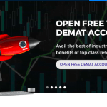 Karvy Online | Free Demat account by the industry leader