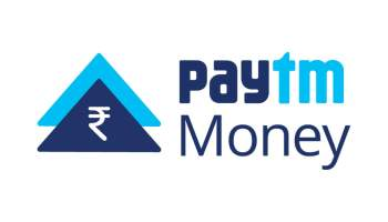 Paytm Money Mutual Fund App